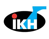 Logo_IKH_200x160