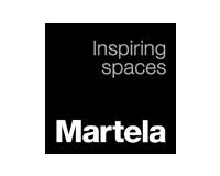 Logo_Martela_200x160