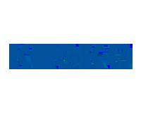 Logo_Kesko_200x160