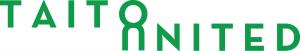 logo_vihrea