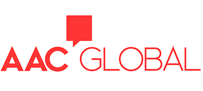 AAC Global logo