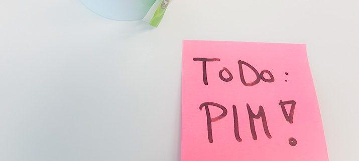 To Do PIM_edited