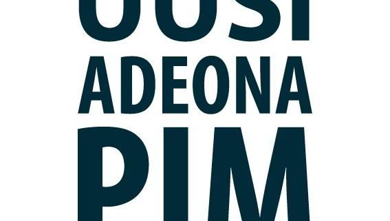 uusi adeona PIM