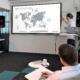 PIM tuotetiedonhallinnan koulutus
