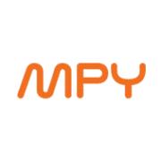 MPY-Canter
