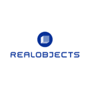 RealObjects-Canter