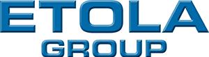 Etola Group