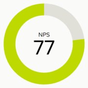 Canter NPS 77