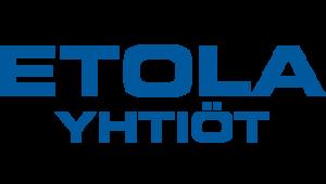 Etola-logo