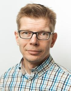 Mikko Tervonen Leipurin
