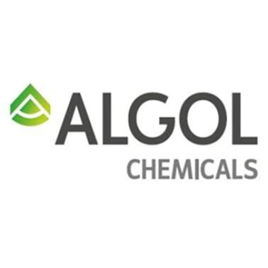 Algol Chemicals PIM